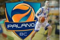 """""""BC Palanga"""" kapitonas M. Reminas: """"Pažadu kovą iki paskutinės sekundės"""""""