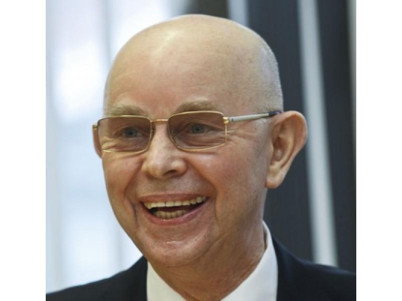 Antanas Vinkus- Seimo narys Kretingos-Palangos rinkimų apygardoje