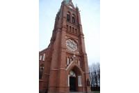 Savivaldybė paskirstė tradicinių religinių bendruomenių projektams finansuoti numatytas lėšas