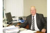 """Buvęs """"Pušyno"""" vadovas privalės atlyginti 35 700 eurų žalą"""