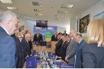 Septintojo šaukimo Palangos miesto savivaldybės taryba baigė darbą