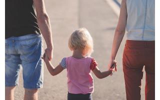 Tarp TOP 7 vietų, kurias verta aplankyti pajūryje su vaikais, net trys – Palangoje