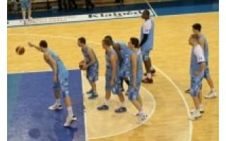"""""""Palanga"""" sužibėjo Jurbarko krepšinio dienoje"""