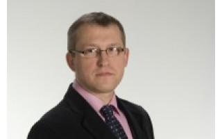 Visuotinis susirinkimas išreiškė nepasitikėjimą Palangos kredito unijos vadovais