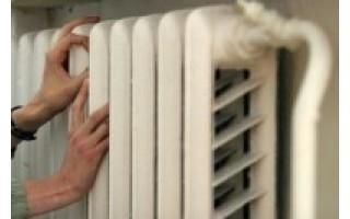 Palangiškiai plūsta kompensacijų už šildymą