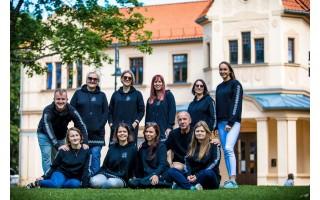 Palangos kultūros ir jaunimo centras: 2020 – ieji – atradimų ir iššūkių metas