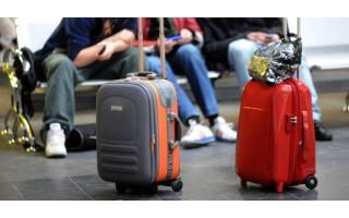 Emigracijos banga bloškia kurorto jaunimą svetur, mokytis – į Daniją