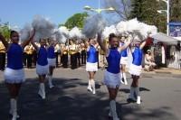 Palanga savaitgalį kviečia į tradicinę Kurorto šventę