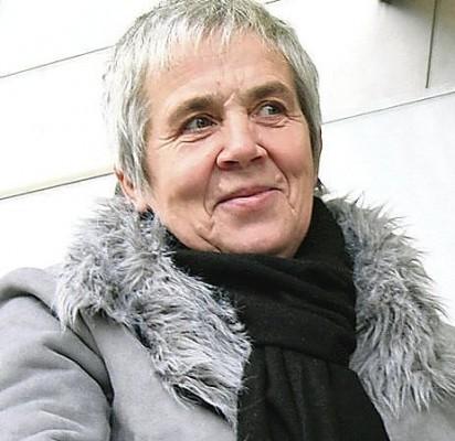 Palangiškė teisme įrodė: už namo laiptinės šildymą ji mokėjo be reikalo