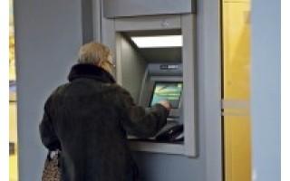 Sukčiai ruošiasi Kalėdoms ir euro įvedimui