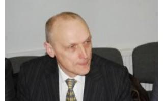 """Sustiprėjo Tarybos valdantieji: """"tvarkietis"""" G. Valinevičius tapo konservatorių frakcijos nariu"""