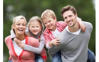 """Nemokamos projekto """"Kompleksinės paslaugos šeimai organizavimas ir teikimas Palangos miesto savivaldybėje"""" veiklos rugsėjį"""