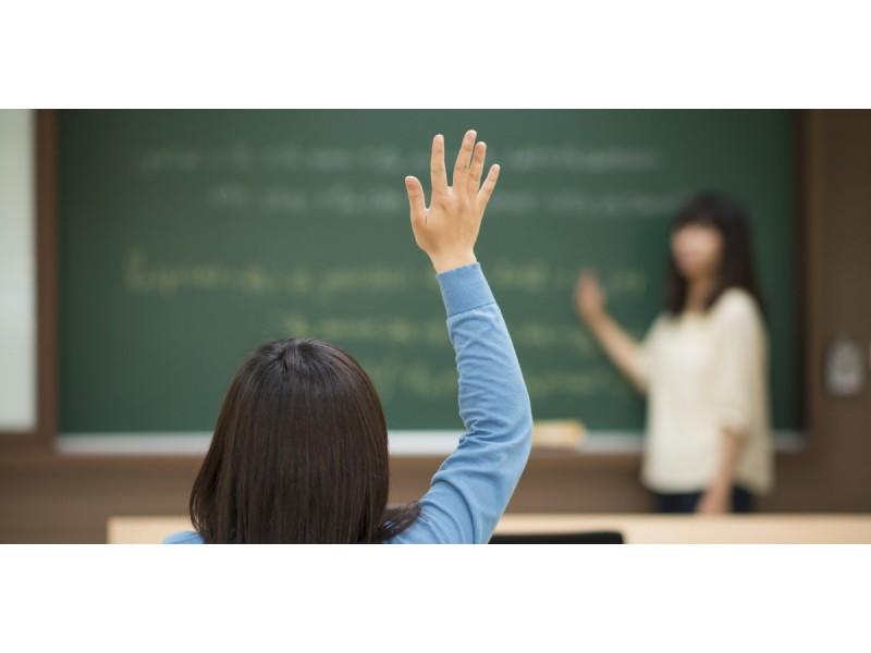 Mokytojai jaučiasi nuvilti: mokytojo prestižo lygis nekyla