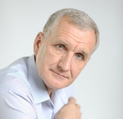 Į Seimą išrinktas P. Žeimys aplenkė G. Krasauskienę vos 45 balsais