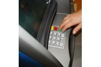 """""""Swedbank"""": ką reikia žinoti apie mokėjimo kortelės PIN kodą?"""