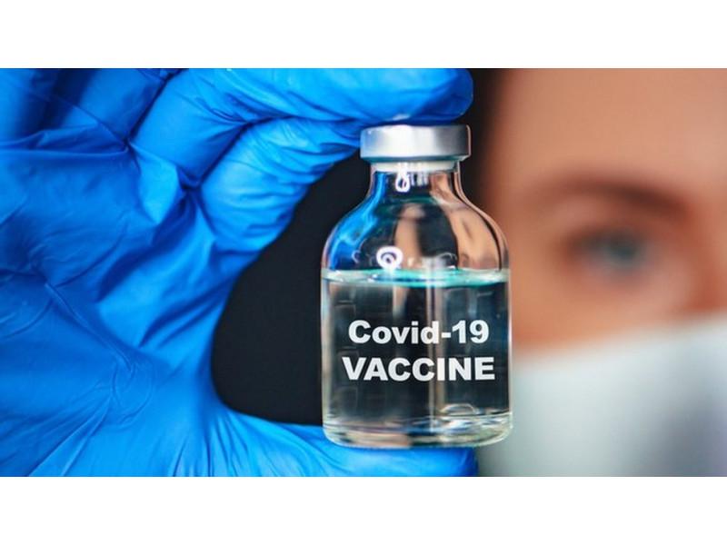 Ketvirtadienį Palangoje nuo COVID-19 pasiskiepyti galima be išankstinės registracijos: siūlomos trijų gamintojų vakcinos