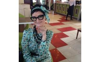 Palangiškės stebuklas: ketvirtos stadijos vėžys po ketverių metų kovos atsitraukia