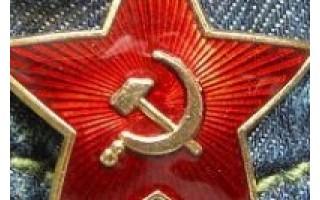 Kiek ilgai šlovinsime sovietinius simbolius ir okupantų palaikus?