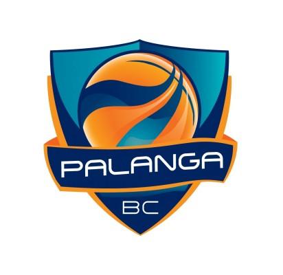 """Antrojo rato kovas """"Palanga"""" baigė pergale"""
