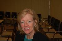 Smurto prieš moteris ekspertė iš JAV surengė seminarą teisėsaugai Palangoje