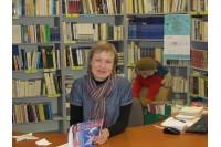 """Daiva Šimkevičienė: """"Labai svarbu, kad vaikas gerai jaustųsi kurdamas"""""""