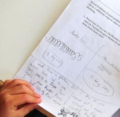 """Privalomas matematikos egzaminas: vieningos nuomonės """"už"""" ar """"prieš"""" nėra"""