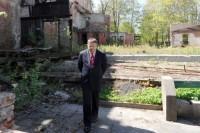 Palanga sučiupo išslystančius kaip detektyve 700 tūkstančius litų kurhauzo restauracijai