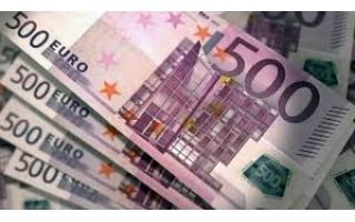 Savivaldybių asociacija ir Finansų ministras sutarė: savivaldybėms liks 70 procentų gyventojų pajamų mokesčio