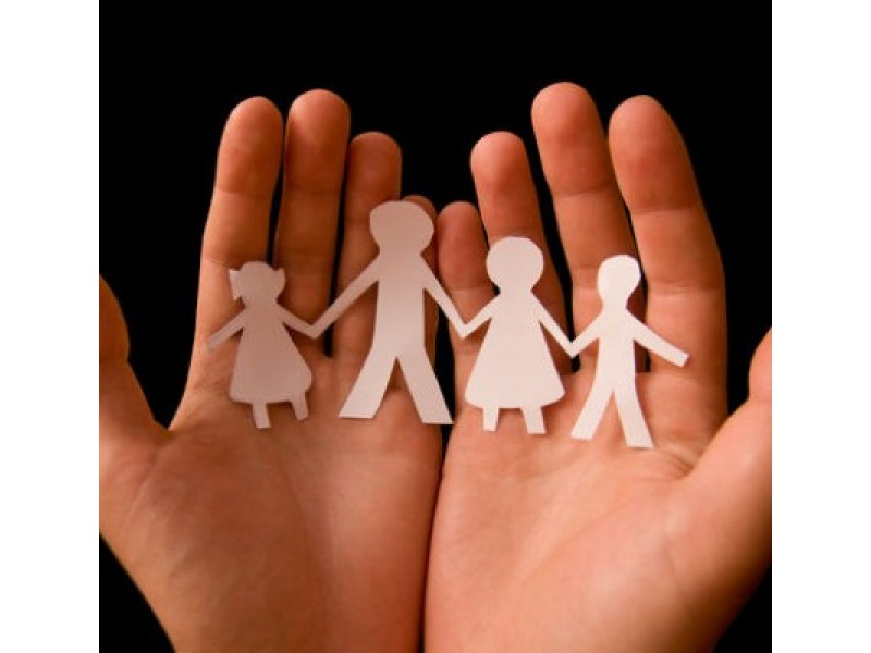 Šventosios Šeimynos dieną minėjo rekordinis porų skaičius