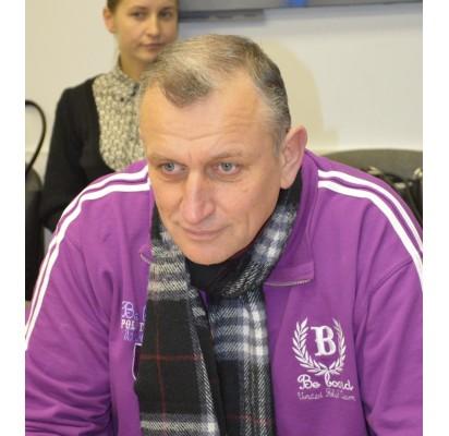 Vienu pirmumo balsu E. Židanavičių iš naujos Tarybos išstūmė D. Jurevičius