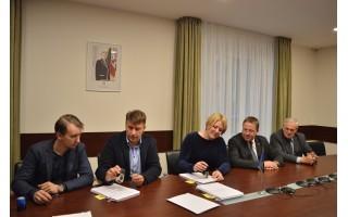 Palanga įvykdė ES reikalavimą – kempingas jau turi šeimininką