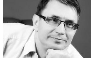 Naujas anekdotas: D. Paluckas – būsimasis Palangos meras