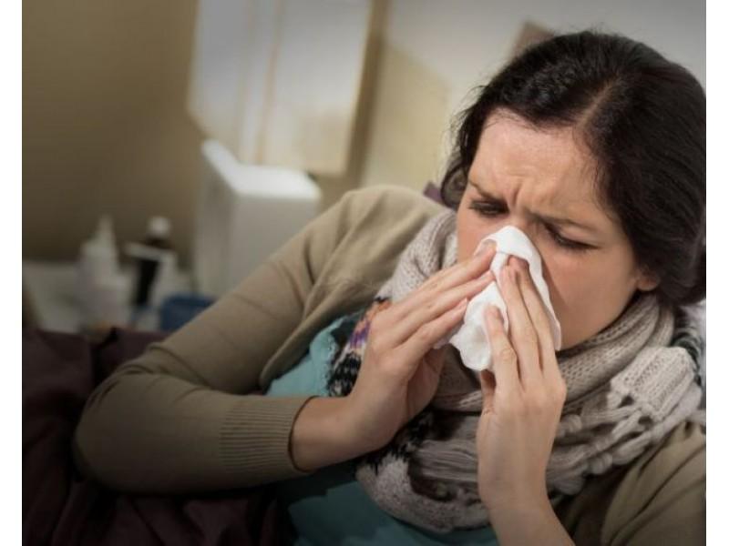 Prasideda ligų sezonas. Kaip gauti išmoką už sveikti skirtas dienas?