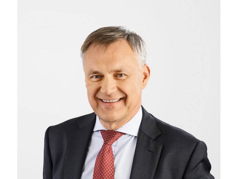 Ar Lietuva turi savo Čerčilį?