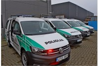 Palangos policija įspėja - sukčiai bando pasinaudoti koronaviruso grėsme