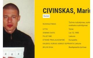 Klaipėdos teismas atvertė palangiškio nužudymo prieš 16 metų bylą
