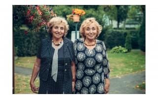 Nepaprastas palangiškių dvynių ryšys: mitas ar tikrovė?
