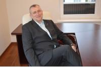 """Buvęs miesto Tarybos narys Eimutis Židanavičius: """"Ši Taryba - išskirtinė: parengta mažiausiai Tarybos sprendimų projektų ir be opozicijos"""" (VISĄ STRAIPSNĮ SKAITYKITE PO SAVAITĖS LAIKRAŠTYJE """"PALANGOS TILTAS"""")"""