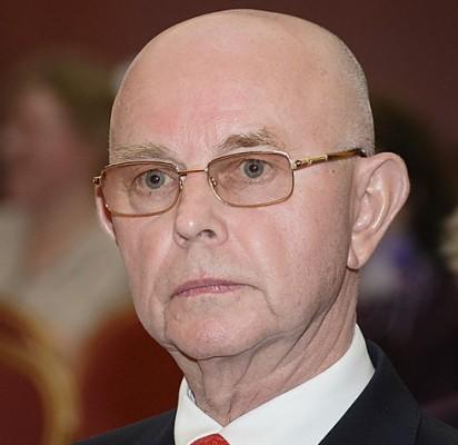 Antanas Vinkus. (lrytas.lt nuotrauka)