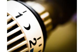 Kokie yra šilumos siurblio privalumai? Net 9 naudos jums