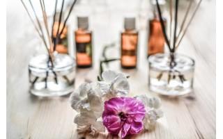 Priemonės, kurios leis mėgautis maloniu namų kvapu