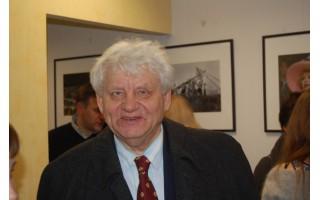 Seimo ir valstybinės paveldo komisijos atstovų ekspedicijos atgarsiai