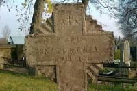 Jonas Piktuižis, pasiaukojęs Tėvynės laisvei, nusipelno Palangos garbės piliečio vardo