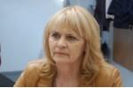 Atsistatydamas ministras atleido viceministrę G. Krasauskienę