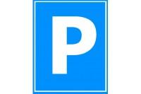 Rinks rinkliavą už automobilių stovėjimą iki rugsėjo vidurio?