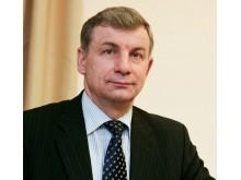 Susisiekimo ministras Rimantas Sinkevičius.
