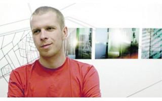 """Gytis Skudžinskas: """"Geroje fotografijoje turi girdėti žmogaus šnabždesį"""""""
