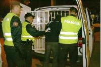 Policija perspėja Palangoje būstą nuomojančius senjorus: į juos nusitaikė nusikaltėliai