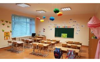 Lapkričio 28 d. vyksiančio pedagogų įspėjamojo streiko metu ugdymo procesas nebus nutrauktas nė vienoje Palangos miesto mokykloje ar darželyje