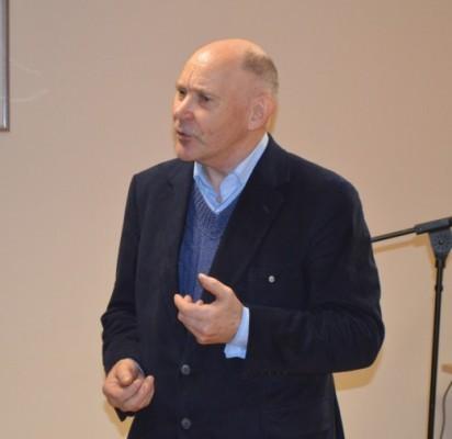 Knygos autorius M. Balčius pasidalijo kai kuriomis svarbiomis savo gyvenimo akimirkomis.